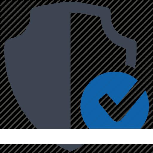 privcy logo