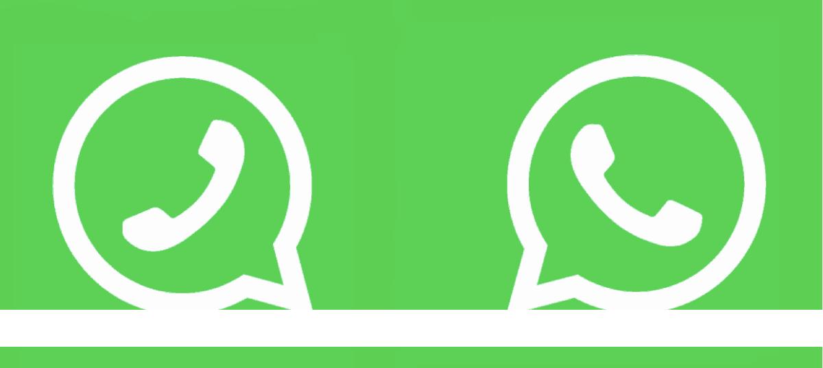 dual whatsapp version apk for yowhatsapp