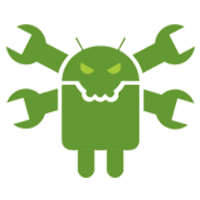 no root for using yowhatsapp app