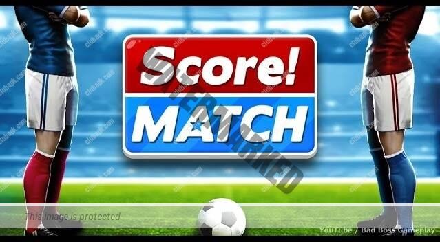 Score! Match.jpg