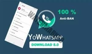 yowhatsapp 2020