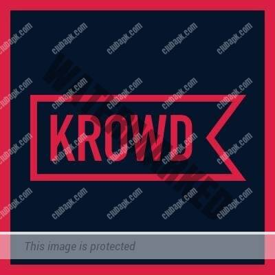 KrowD 2021