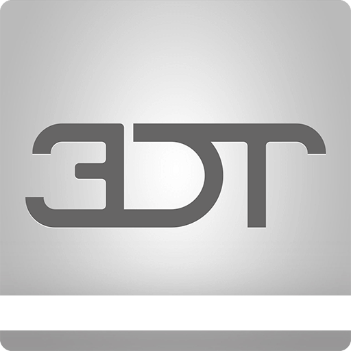 3DTuning 2021