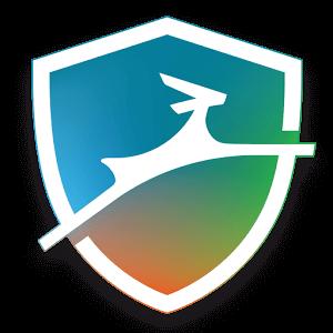 Dashlane Password 2021
