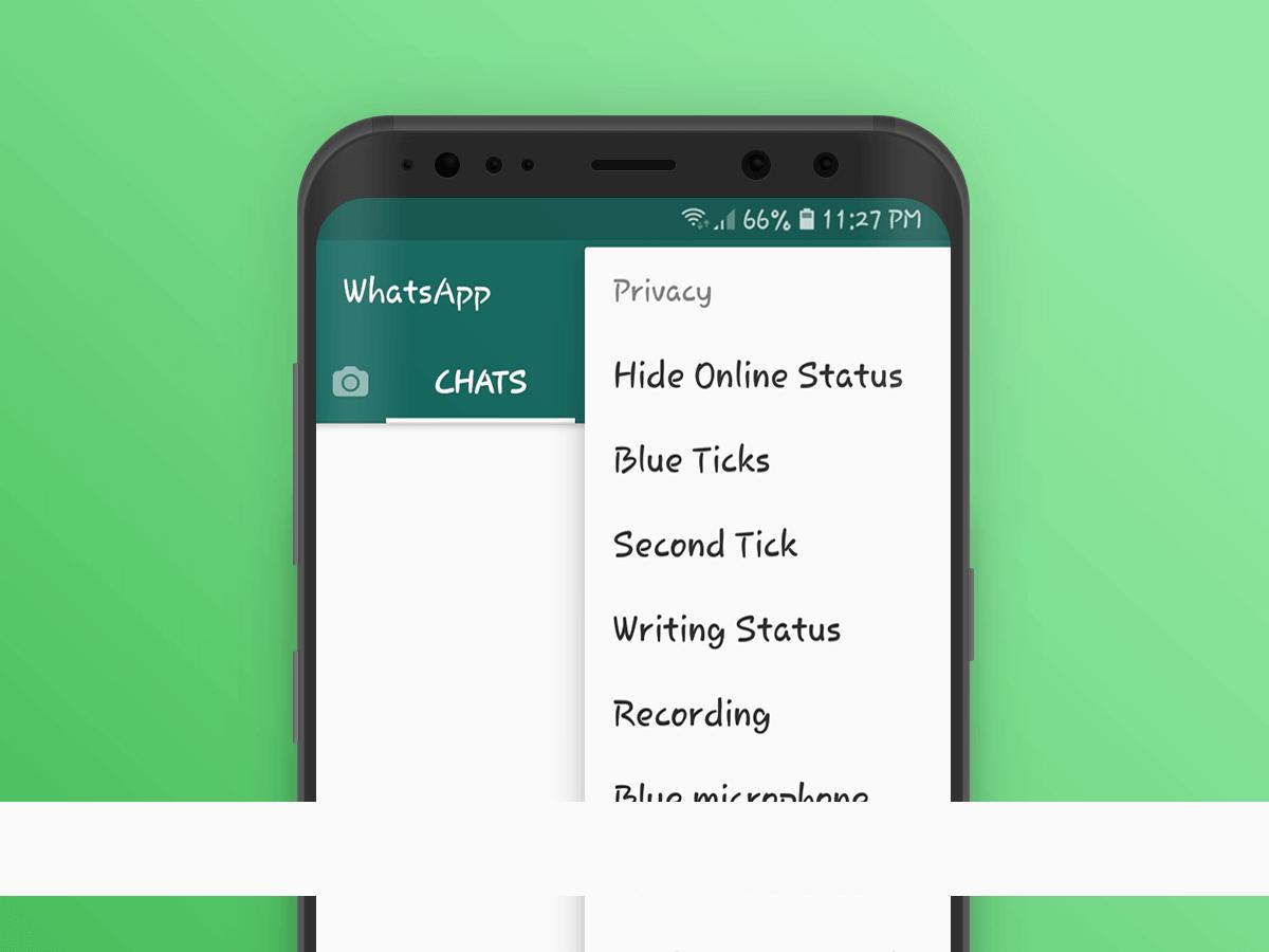 Download Ogwhatsapp Apk Latest Version Club Apk