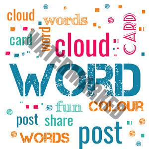 Word Art Generator 2021