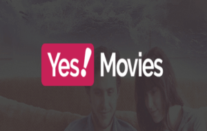 Yes Movies Apk 2020