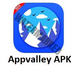 AppValley Android 2021