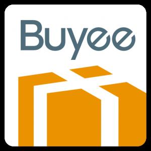 Buyee 2020