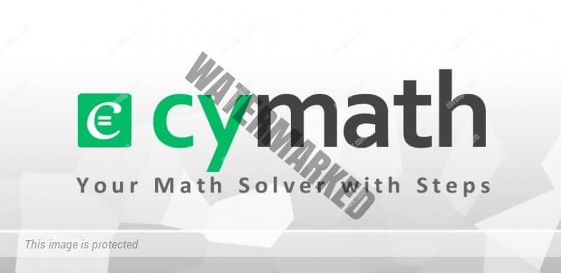cymath 2021