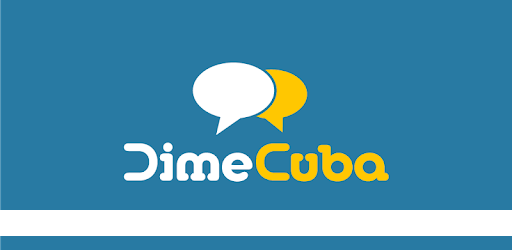 DimeCuba 2021
