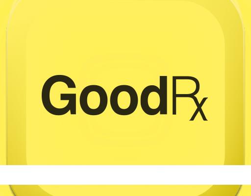 GoodRx Drug 2021