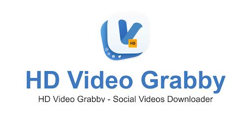 HD Video Grabby 2020