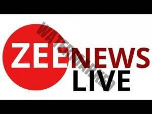 Zee News 2020
