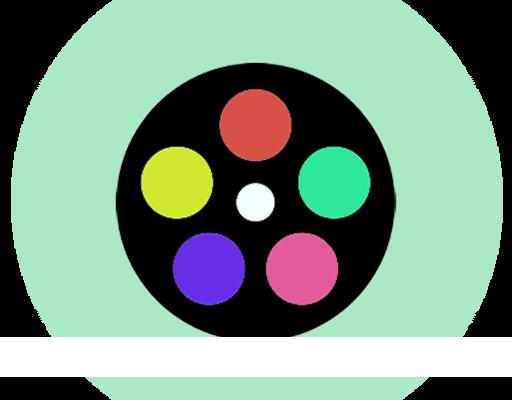OnMovies App 2021