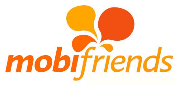 Mobifriends 2021