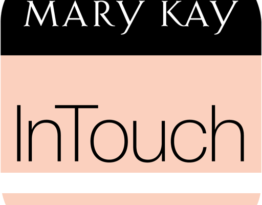 Mary Kay InTouch Apk 2021