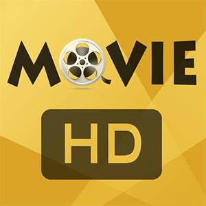 Movies HD 2021