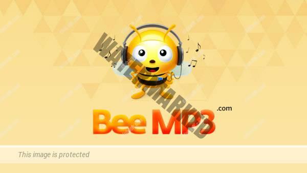 BeeMP3 Apk