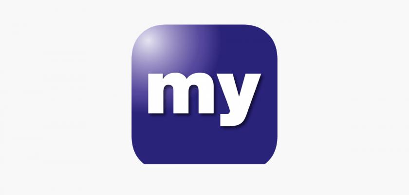 myMetro 2021