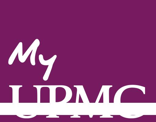 MyUPMC Apk 2021