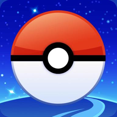 Pokémon GO 2021
