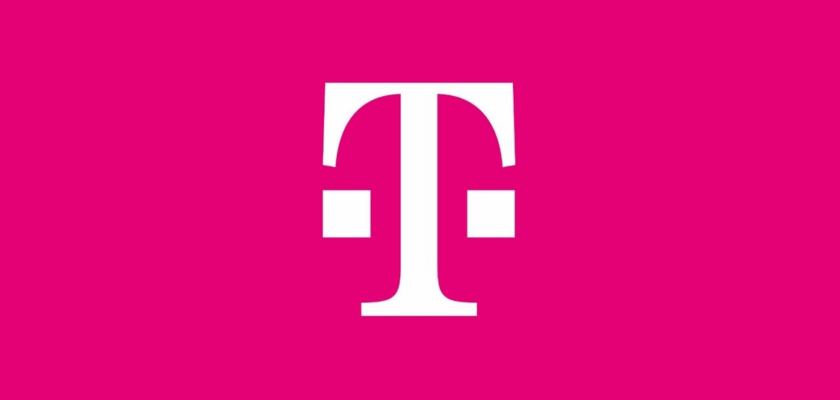 T-Mobile 2021
