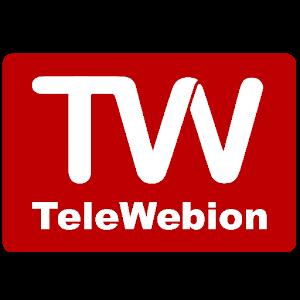 Telewebion 2021