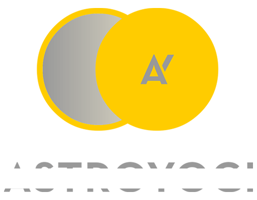 Astroyogi Astrologer 2021
