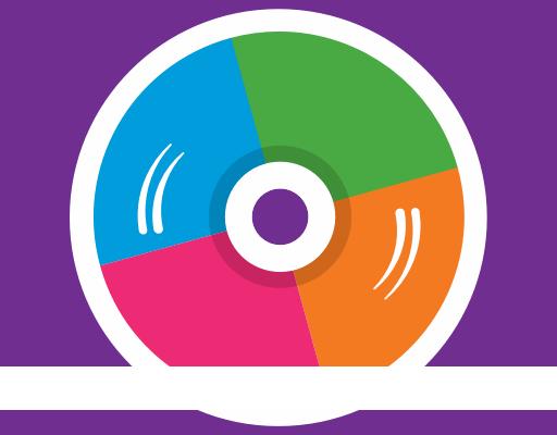 Zing MP3 2021