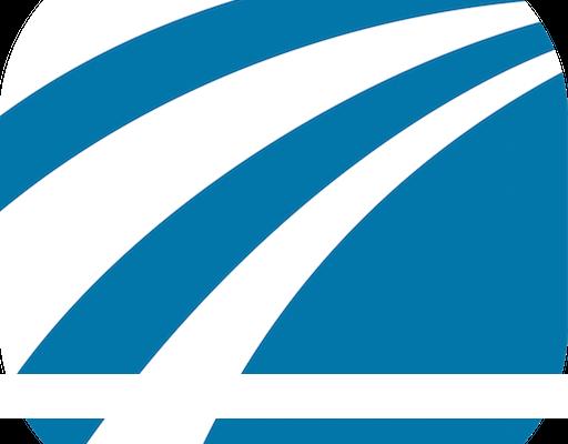 LBSFCU 2021