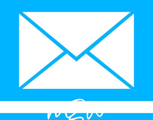 Mail2World 2021