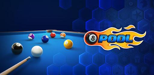 8 Ball Pool Mod Apk 2021
