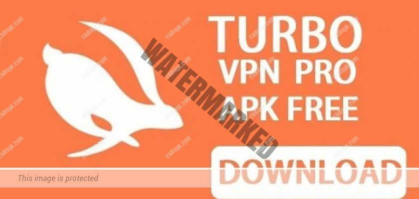 turbo vpn 2021