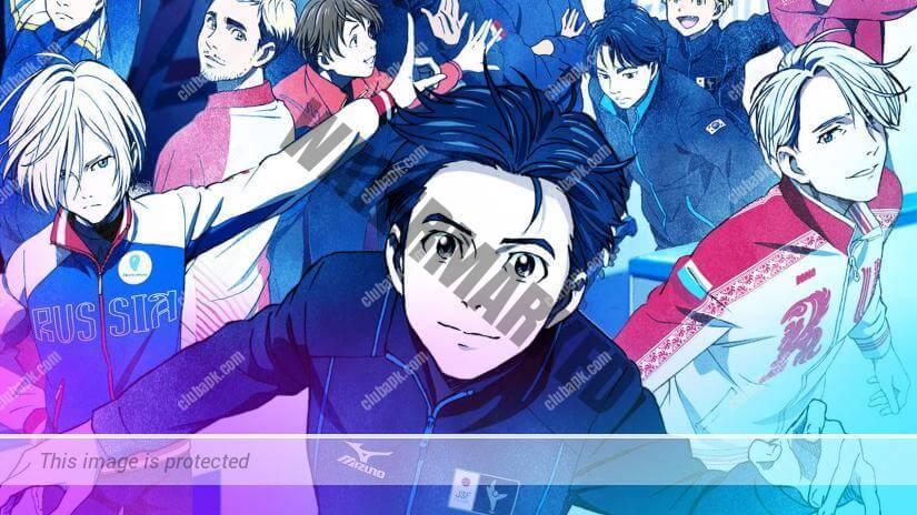 Anime Droid Tv S2/S3 apk