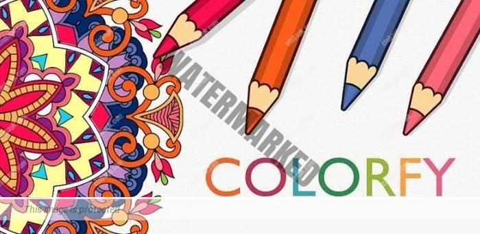 Colorfy PLUS