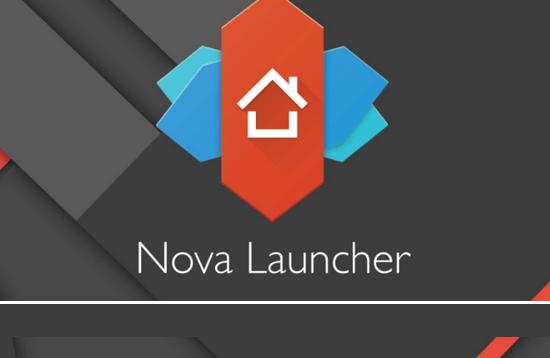 Nova launcher apk реклама кэшбэк на наушники