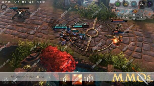 Top 10 Best Free Android Games Of February 2021 Clubapk