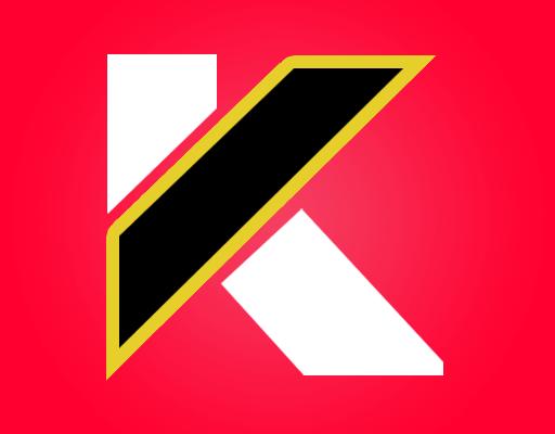 KissAsian 2021