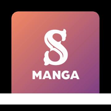 Super Manga 2021