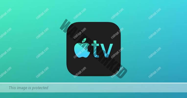 Apple TV for Amazon Fire Tv