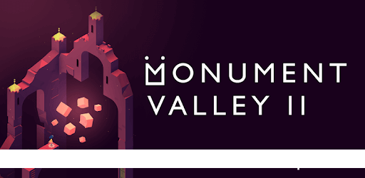 Monument Valley 2 2021