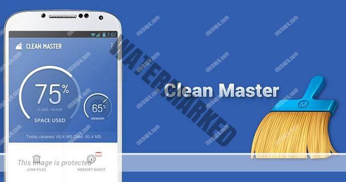 Clean Master 2021
