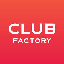 Club Factory 2021