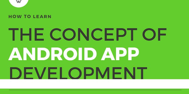 App 2021