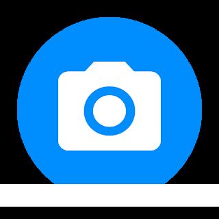 Snap Camera 2021